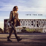 ford_into-the-sun