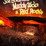 muddy_wolf_red_rocks