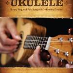 country songs uke