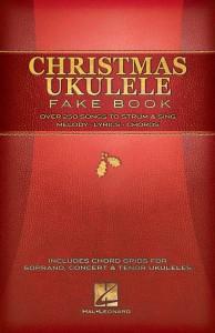 christmas_fake_book
